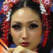 SPEC Close-Yu Kashii.jpg