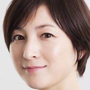 Sakanoue Animal Clinic Story-Ryoko Hirosue.jpg