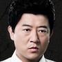 Scandal - Korean Drama-Park Sang-Min.jpg