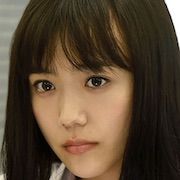 This is Not a Business Expense-Airi Matsui.jpg