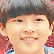 Park Ju-Hwan