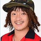 Virtual Detective Tabito Higurashi-Gaku Hamada.jpg