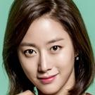 Woman with a Suitcase-Jeon Hye-Bin.jpg