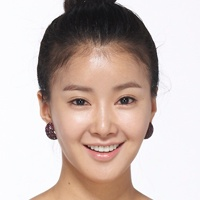 1000times-Si-yeong Lee.jpg