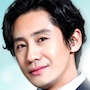 All About My Romance-Shin Ha-Kyun.jpg