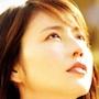 Beyond the Memories-Masami Nagasawa.jpg