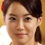 Bridal Mask - Korean Drama-Yang Hee-Yoon.jpg