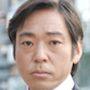 Dreams For Sale-Teruyuki Kagawa-Shunsaku.jpg