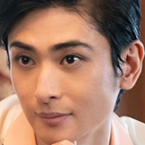 Eru (NHK)-Yuta Furukawa.jpg