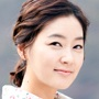 Fermentation Family (Korean Drama)-Park Jin-Hee 1.jpg