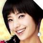 Fireworks (2006-South Korea-MBC)-Han Chae-Young.jpg