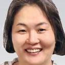 Lee Soo-Mi