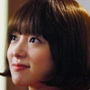 I Miss You - Korean Drama-Lee Se-Young.jpg