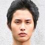 Iki Mo Dekinai Natsu-Aoi Nakamura.jpg