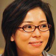 Kakusho-Chieko Iinuma.jpg