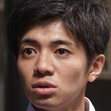 Kataomoi-Masato Wada.jpg