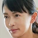 Kimi wa Tsukiyo-2019-Kyoko Hasegawa.jpg