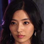 Love Now-Han Chae-Young.jpg