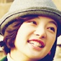 Love Rain (Korean Drama) - AsianWiki