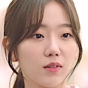 Love ft Marriage and Divorce-S2-Jeon Hye-Won.jpg