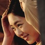 My Way-Lee Yeon-Hee.jpg