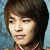 Princess Hours-Kim Jeong-Hun.jpg