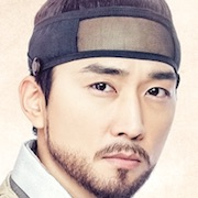 Saimdang, Light's Diary-Song Seung-Heon.jpg