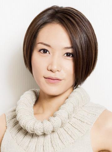 Sayaka Yamaguchi - AsianWiki
