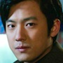 Sirius - Korean Drama-Seo Jun-Young1.jpg