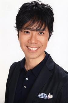 Takashi Fujii Net Worth