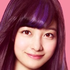 The Disastrous Life of Saiki K-Kanna Hashimoto.jpg