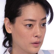 The Mother Returns-AIs Will-Mikako Ichikawa.jpg