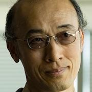 The Sun Does Not Move-Japanese Drama-Yoshi Sakou.jpg