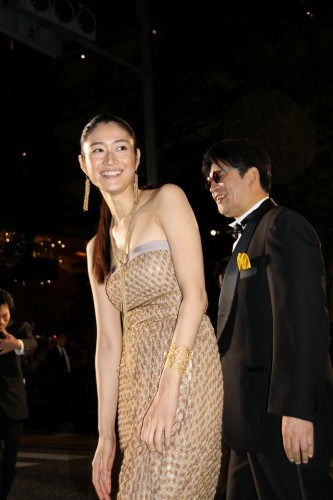2009 22nd tokyo international film festival asianwiki