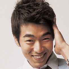 A Good Day To Have An Affair-Lee Jong-Hyeok.jpg