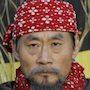 A Tale of Legendary Libido-Kwon Byeong-Kil.jpeg