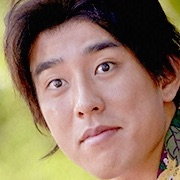 Anohana-SP-Yuta Takahata.jpg