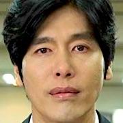 Best Chicken-Choi Sung-Guk.jpg