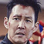 Big Match-Lee Jung-Jae.jpg