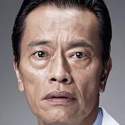 Doctor-X-s6-Kenichi Endo.jpg