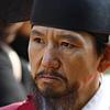 Dong Yi-Shin Kuk.jpg