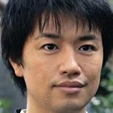 Fukushima 50-Takumi Saito.jpg
