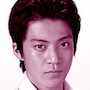 Ghost Train-Shun Oguri.jpg