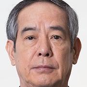 Harassment Game-Ichiro Ogura.jpg