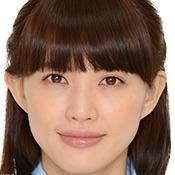 Kaku OL Nikki-Asami Usuda.jpg