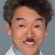 Kounodori-Kazuyuki Asano.jpg