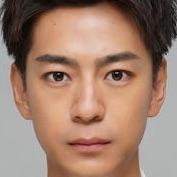 Kyojo (Drama Special)-Shohei Miura.jpg