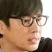 Love and Lies-Yoshimi Tokui.jpg