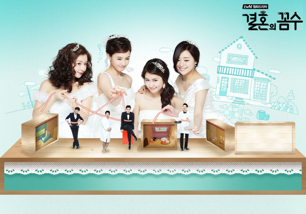 marriage not dating synopsis ep Continue reading marriage not dating: episode 9 toggle navigation search login/ register/ new to the site create an account or connect with facebook already.