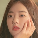 My ID Is Gangnam Beauty-Baek Soo-Min.jpg
